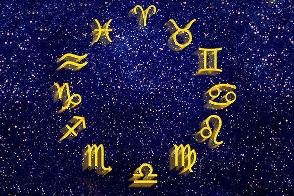 """Результат пошуку зображень за запитом """"Верность по """"астрологическим"""" причинам.фото"""""""