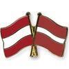 день признания Латвийской республики