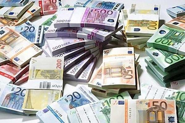 Щастя все ж таки можна купити за гроші – доведено вченими