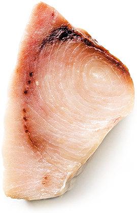 Фото 2 - Гид по гадам: получи от морепродуктов максимум пользы