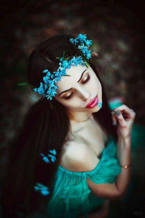 фото Светлана Беляева - 16