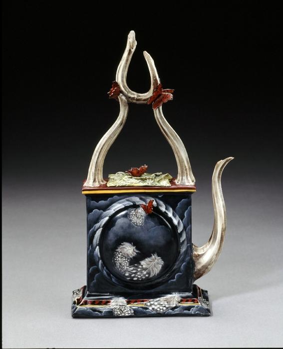 чайники Susan Thayer7 (567x700, 237Kb)