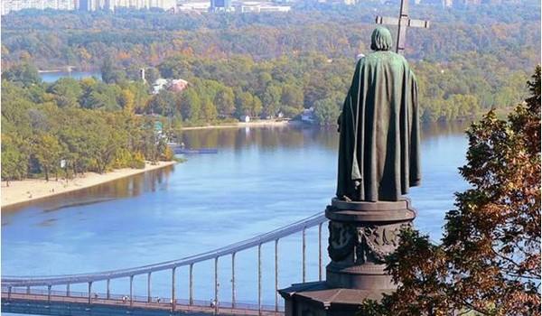 Картинки по запросу Цікаві факти про Дніпро