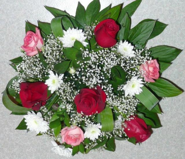 Картинки по запросу самые красивые букеты цветов скачать