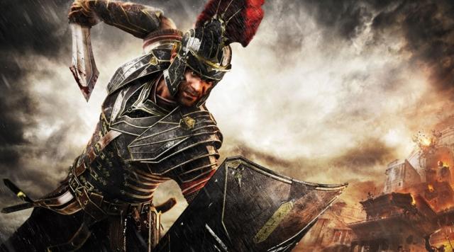 Викинги против римлян: кто победитель