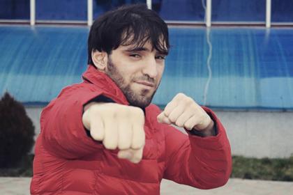Хусейн Халиев