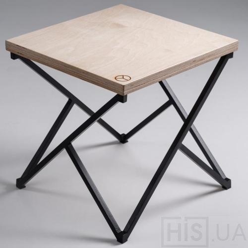 История возникновения стульев (11 фото)