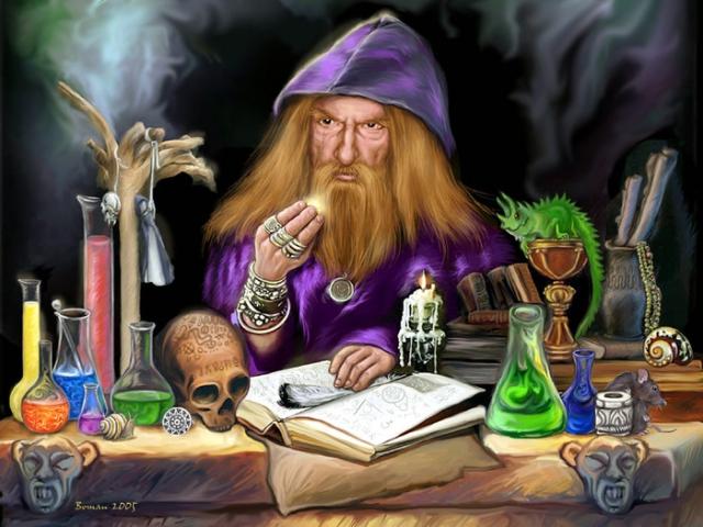 Картинки по запросу алхимик