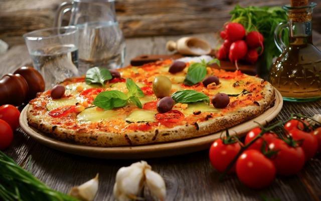 Интересные факты о еде, о которых вы не знали
