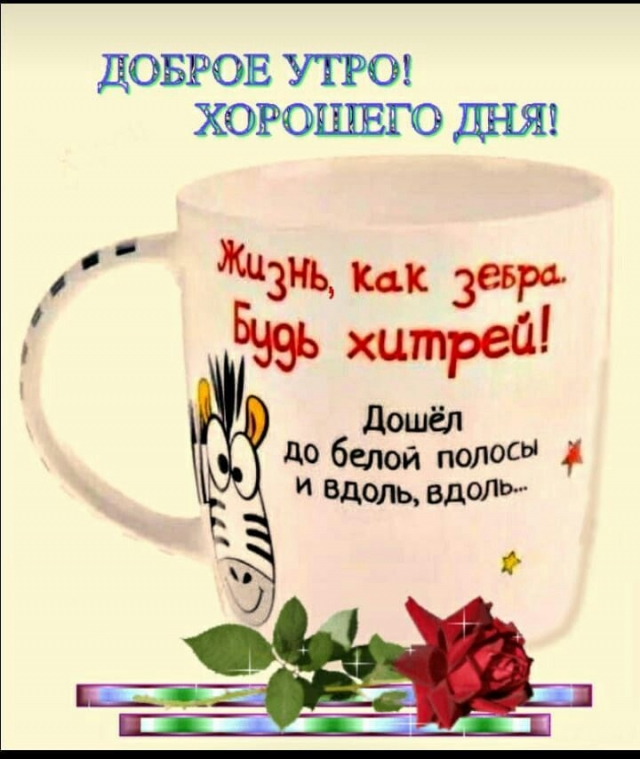 Доброе утро | Доброе утро, Вдохновляющие цитаты, Утренние цитаты