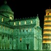 Шедевры архитектуры Италии ТОП-12