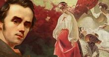 Родинне дерево Кобзаря. Скільки сестер та братів було у Шевченка і кому найбільше довіряв поет?