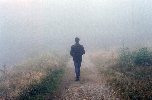 Картинки по запросу Мерехтять у тумані огні, Впали роси на заспані трави…