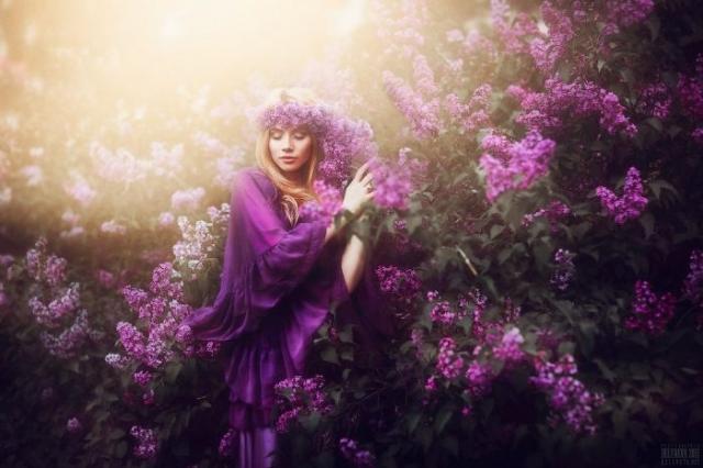 фото Светлана Беляева - 11