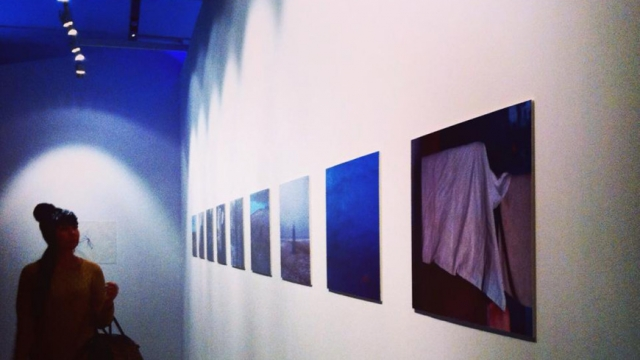 Музей Прокофьева приглашает на выставку в честь композитора Шнитке