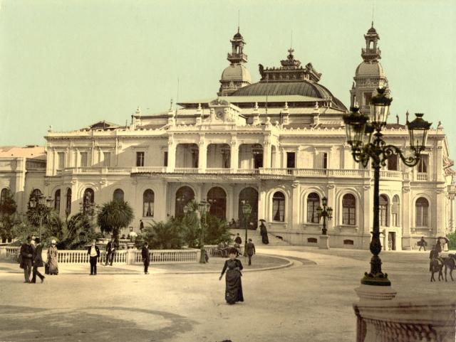 1900-09975u.jpg