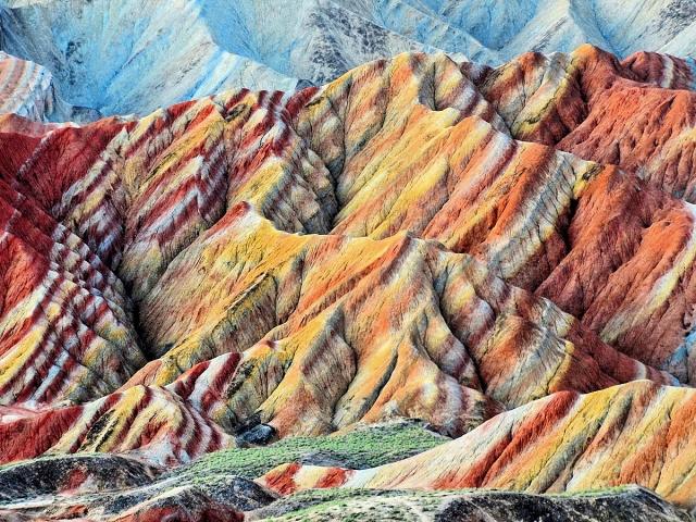 """Результат пошуку зображень за запитом """"Прекрасные уголки мира. Красивые горы, скалы. Фото."""""""