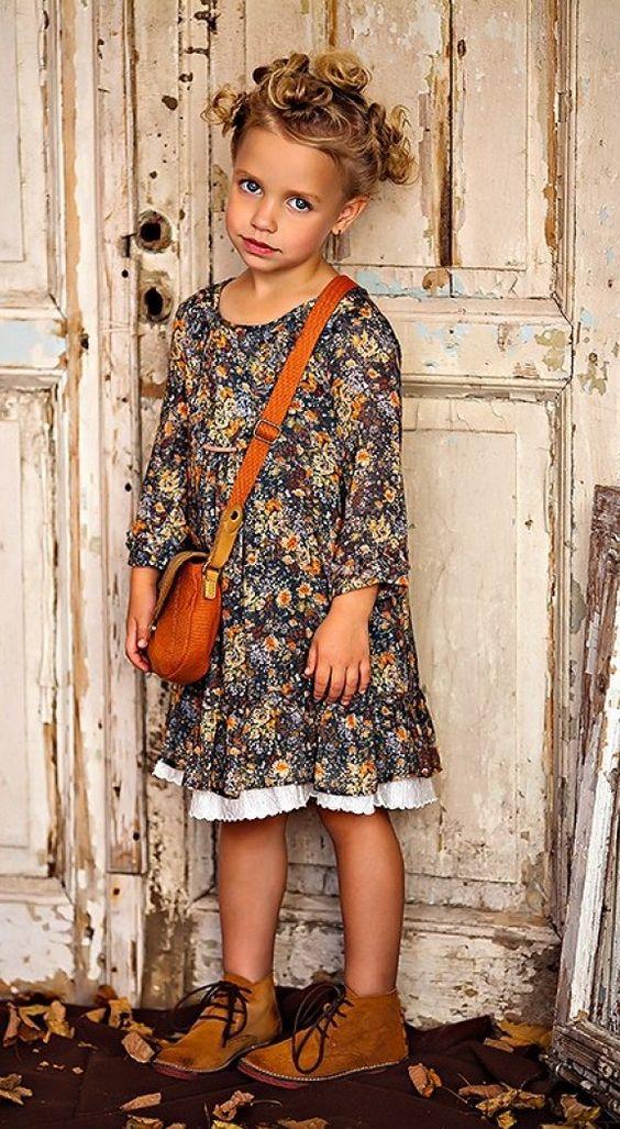 дети фото -14-08
