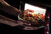 7 рецептов полноценных блюд для твоей микроволновки