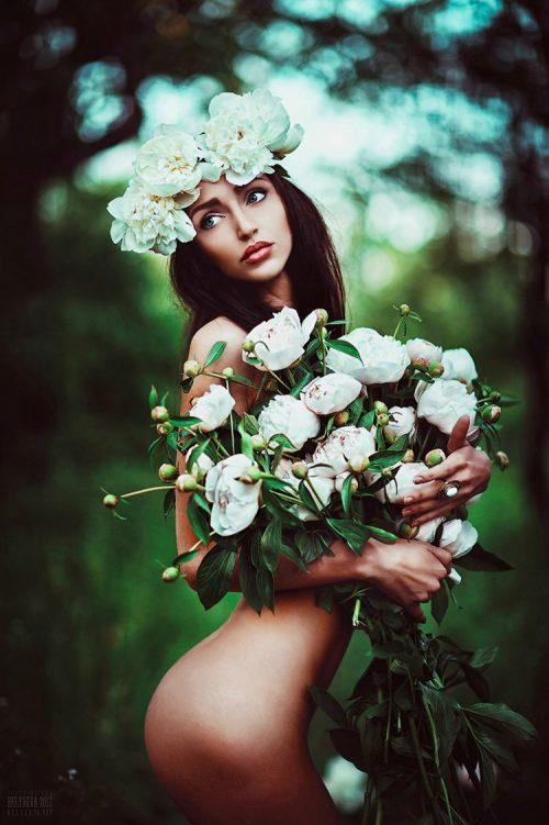 фото Светлана Беляева - 13