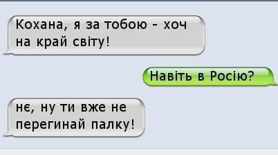 -CV1pUqWx50
