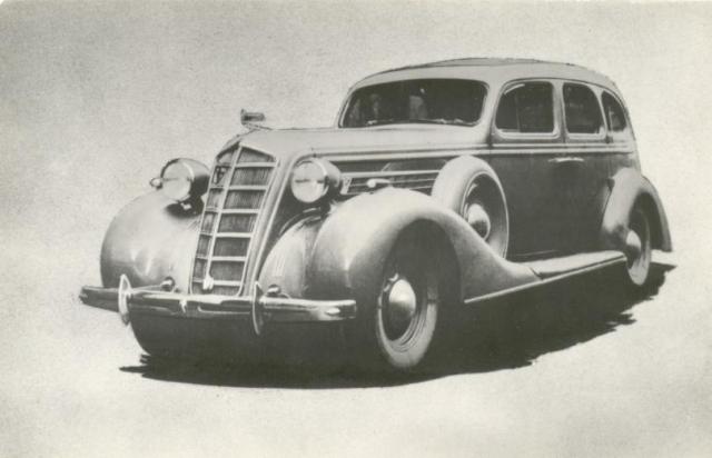 """Результат пошуку зображень за запитом """"Советские автомобили 1930-1940х годов."""""""