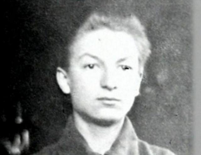 Ко дню рождения Георгия Вицина Георгий Вицин, актер, дом кино, кино, тест, фильм