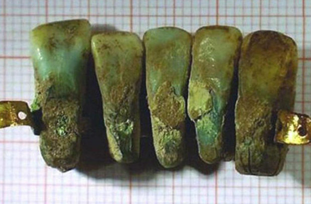 stomatologi_8