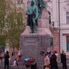 день Словенской культуры