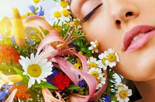 """Результат пошуку зображень за запитом """"Гороскоп цветов. Какое растение принесет вам удачу. картинки"""""""