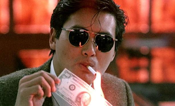 Легенда китайского кинематографа Чоу Юнь-Фат отдаст все свое состояние в 700 миллионов долларов на благотворительность: «Я мечтаю о том, чтобы быть счастливым и нормальным человеком»
