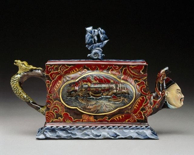 чайники Susan Thayer6 (700x560, 338Kb)