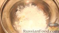 """Фото приготовления рецепта: Печенье """"Oreo"""" (Орео) в домашних условиях - шаг №8"""