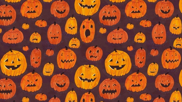 Helloween Wallpapers №02