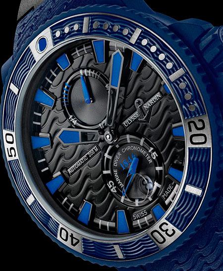 часы мужские наручные 2017 фото