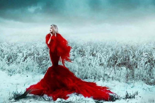 фото Светлана Беляева - 10