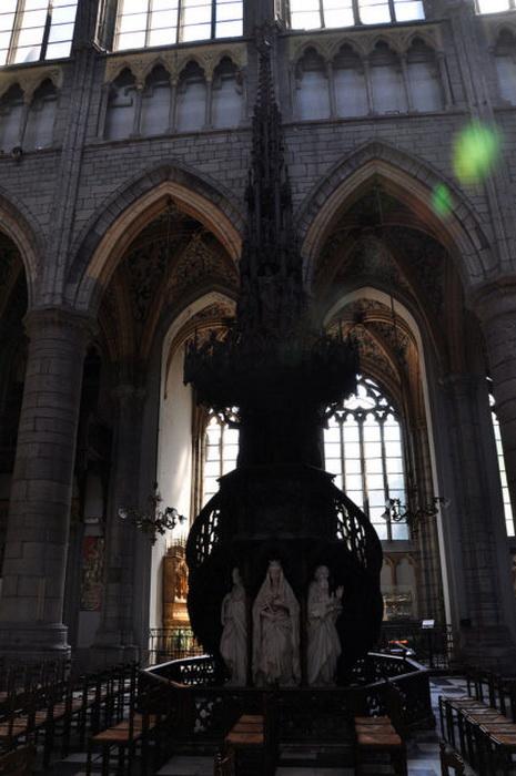 Льежский собор