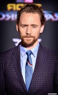 Самые привлекательные в мире мужчины-англичане. Фото